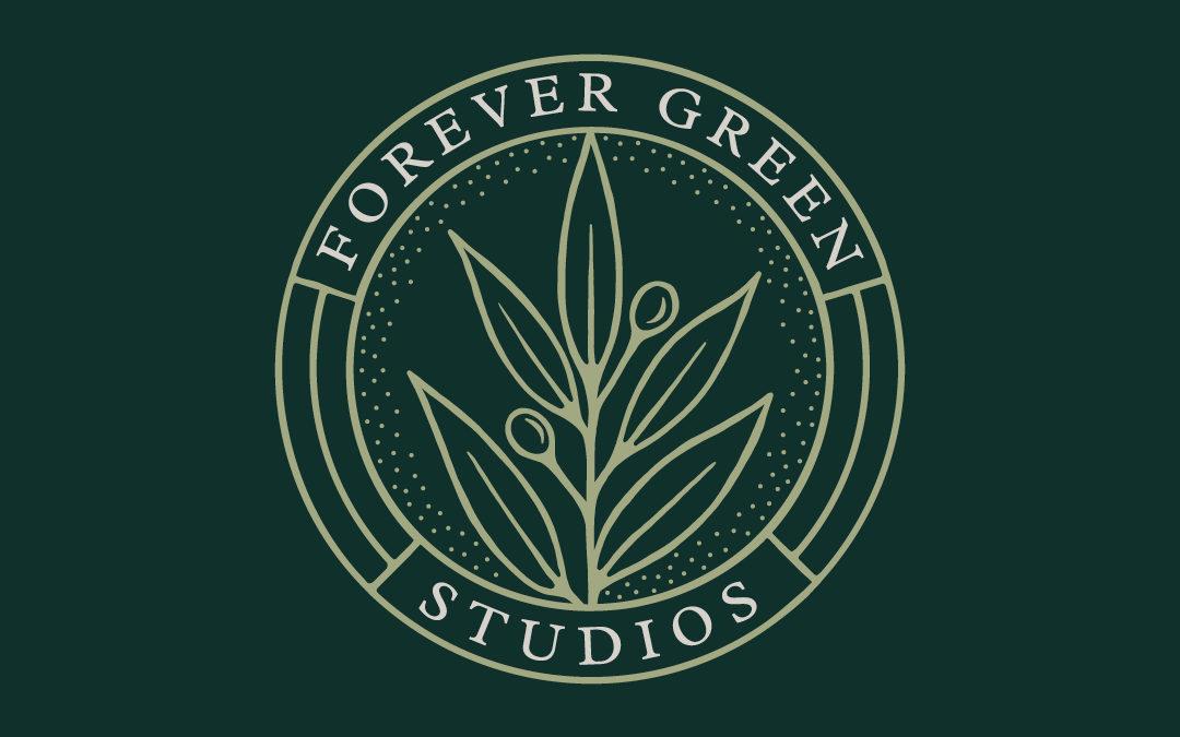 Forever Green Studios
