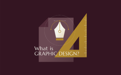 What is Graphic Design?